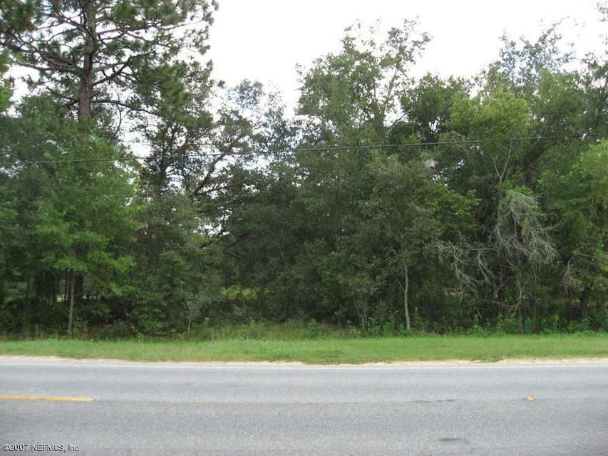 8231 SR-100,KEYSTONE HEIGHTS,FLORIDA 32640,Vacant land,SR-100,393287