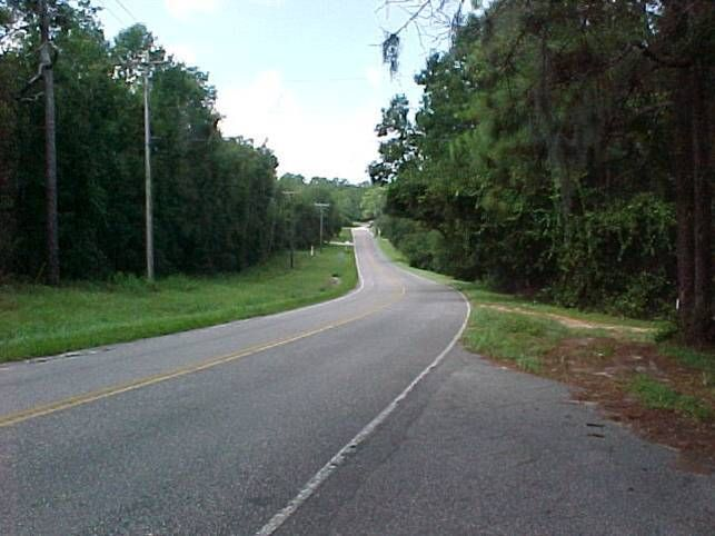6056 COUNTY ROAD 214,KEYSTONE HEIGHTS,FLORIDA 32656-9729,Vacant land,COUNTY ROAD 214,447923