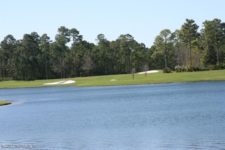 JACKSONVILLE,FLORIDA 32224,Vacant land,496130