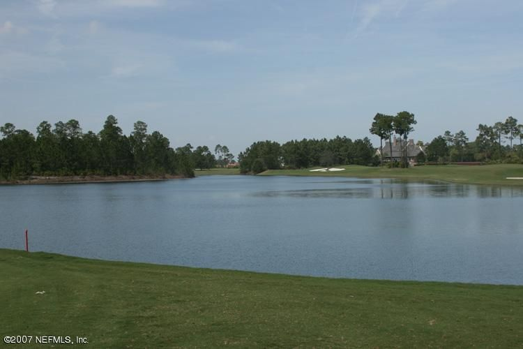 JACKSONVILLE,FLORIDA 32224,Vacant land,496225