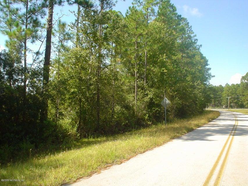 STARKE,FLORIDA 32091,Vacant land,504575