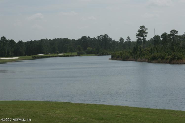 4378 HUNTERSTON,JACKSONVILLE,FLORIDA 32224,Vacant land,HUNTERSTON,531599