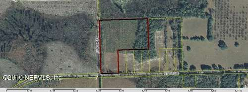 TBD COUNTY ROAD 21B,KEYSTONE HEIGHTS,FLORIDA 32656,Vacant land,COUNTY ROAD 21B,539825