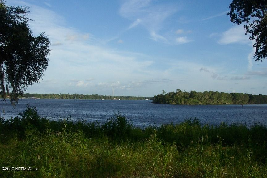 177 HIGHWAY 17,EAST PALATKA,FLORIDA 32131-4042,Vacant land,HIGHWAY 17,544684