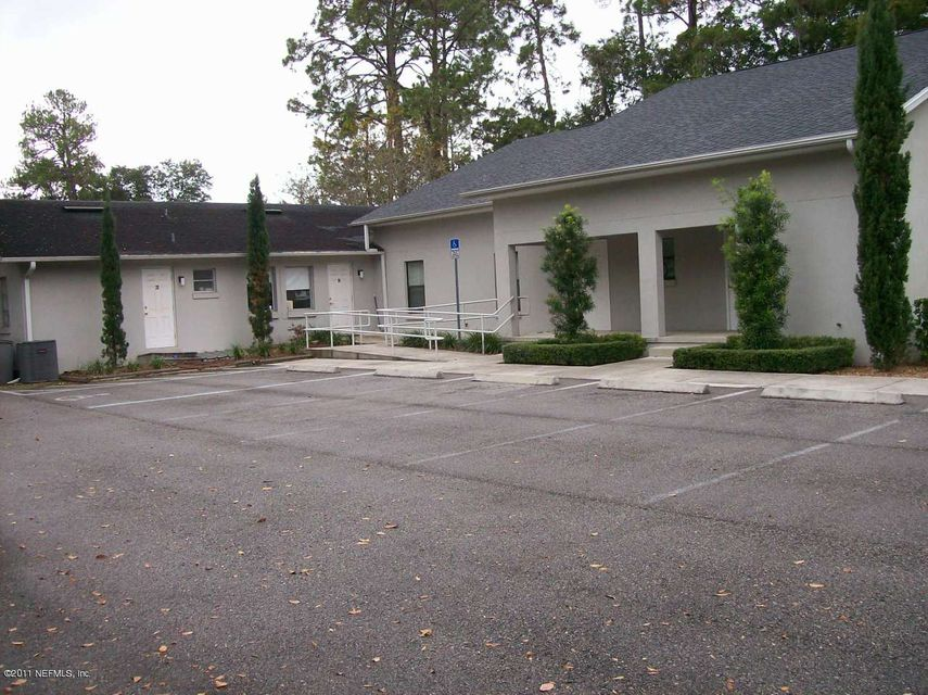 3314 Crill,PALATKA,FLORIDA 32177,Commercial,Crill,560465