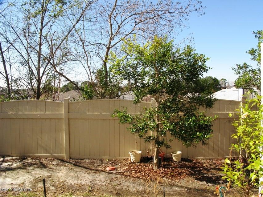 SUNSET BLUFF DR JACKSONVILLE, FL 32216