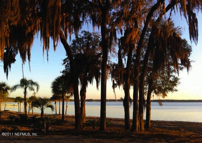 TBD VERANO COVE,STARKE,FLORIDA 32091,Vacant land,VERANO COVE,567382