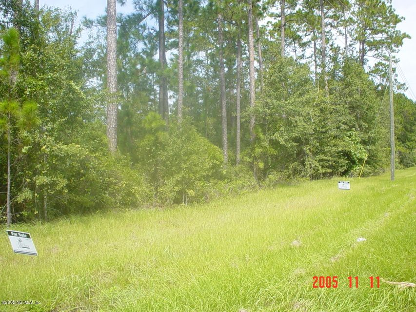 000 Highway 90 East,MACCLENNY,FLORIDA 32063,Commercial,Highway 90 East,570901