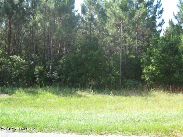 000 Cedar Creek,SANDERSON,FLORIDA 32040,Vacant land,Cedar Creek,570900