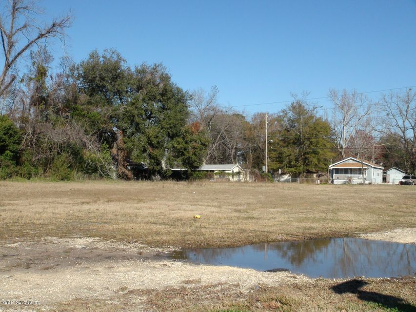 4501 Highway,JACKSONVILLE,FLORIDA 32254,Vacant land,Highway,567515