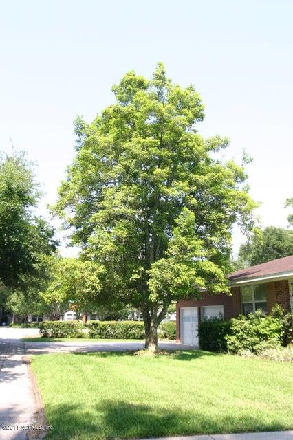 SILVERWOOD LN JACKSONVILLE, FL 32207