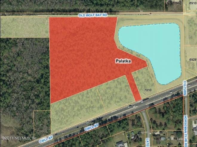 Crill,PALATKA,FLORIDA 32177,Commercial,Crill,581764