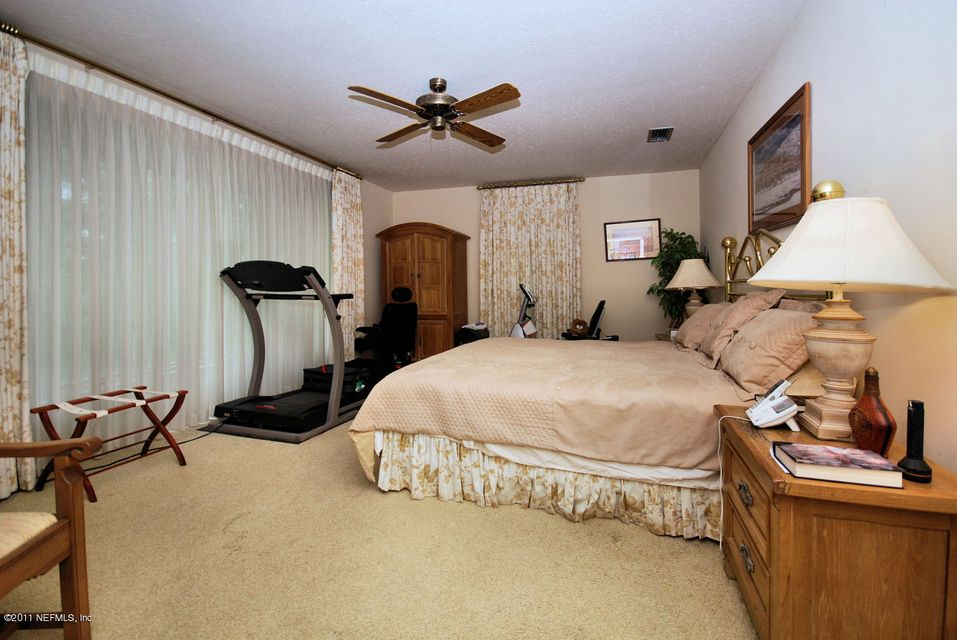 HOLLYRIDGE RD JACKSONVILLE, FL 32256