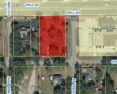 101 CENTRAL,PALATKA,FLORIDA 32177-7940,Commercial,CENTRAL,585304
