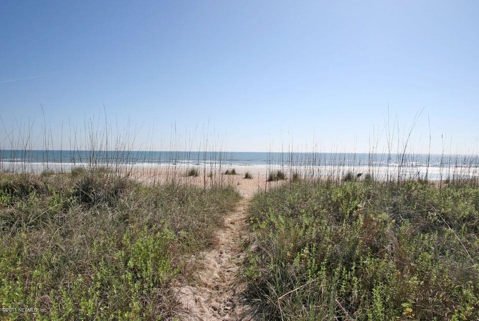 PONTE VEDRA BLVD PONTE VEDRA BEACH, FL 32082