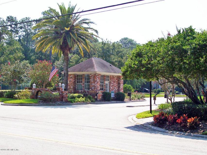 CATTAIL DR JACKSONVILLE, FL 32223