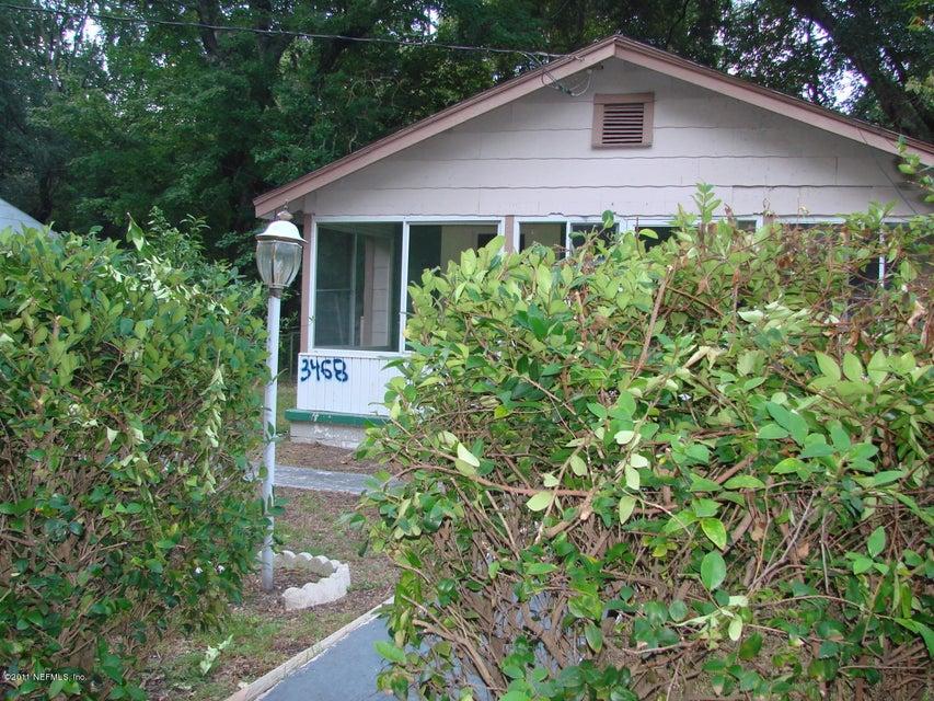 Columbus AVE JACKSONVILLE, FL 32254