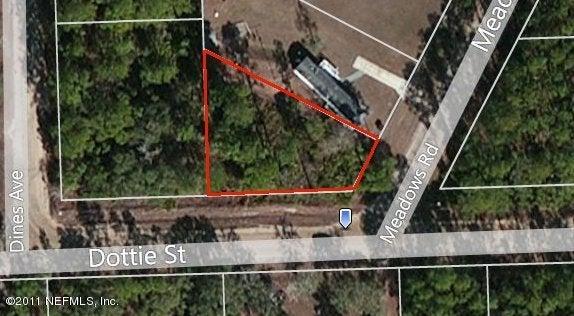 9 Meadows,INTERLACHEN,FLORIDA 32148,Vacant land,Meadows,567517