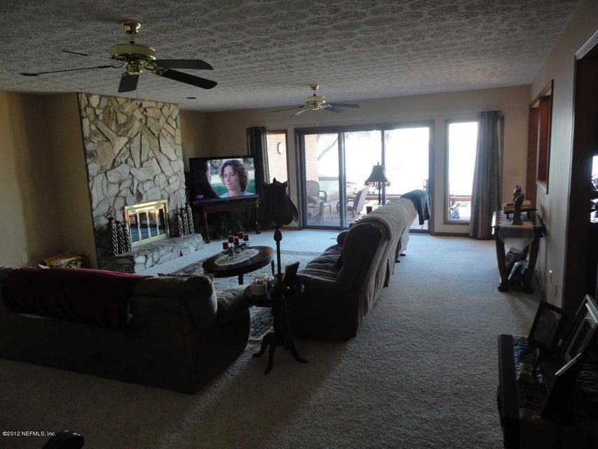 Point La Vista RD JACKSONVILLE, FL 32207