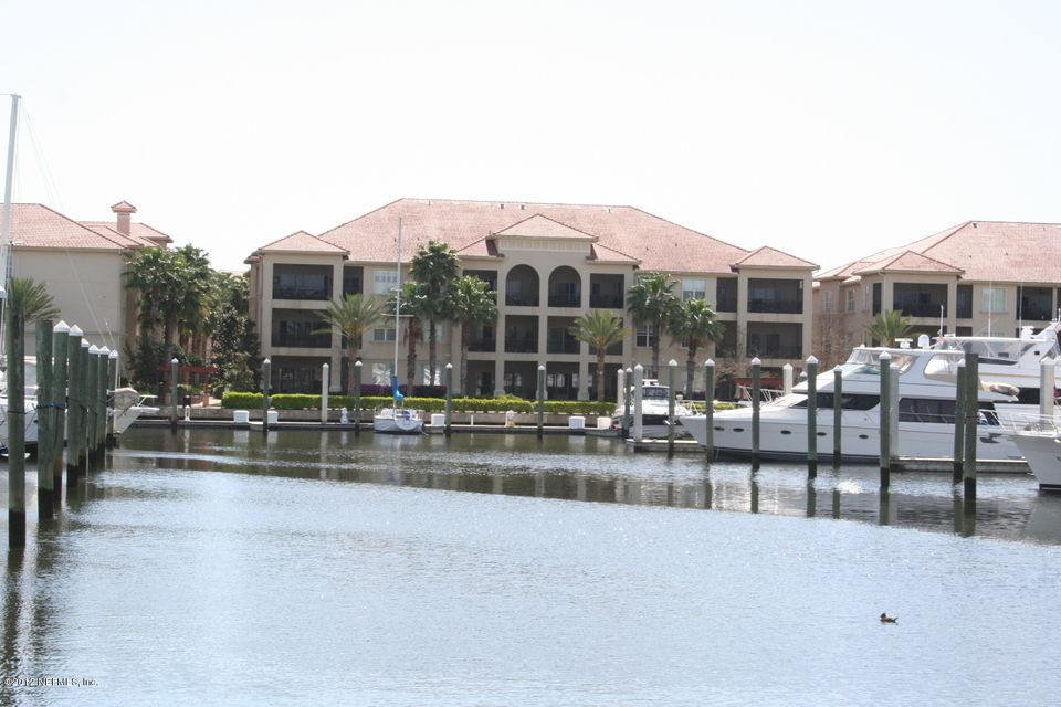 ATLANTIC,JACKSONVILLE,FLORIDA 32224,Residential - condos/townhomes,ATLANTIC,614570