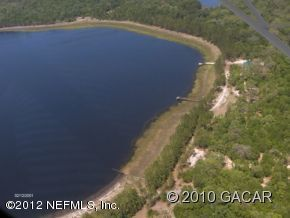 1560 BADEN POWELL,HAWTHORNE,FLORIDA 32640,Vacant land,BADEN POWELL,472660
