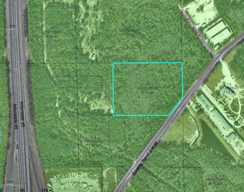 10180 C E WILSON,ST JOHNS,FLORIDA 32259,Commercial,C E WILSON,619301