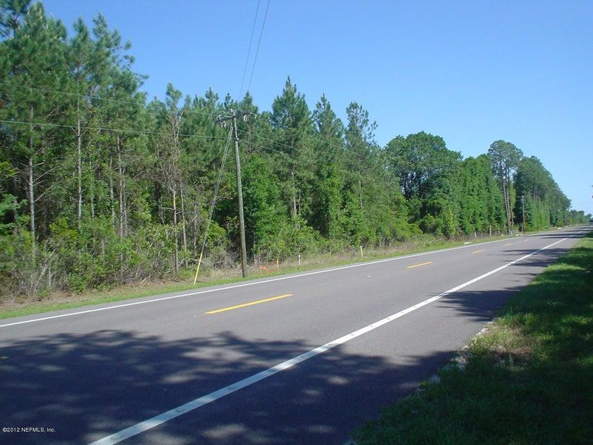 00 SR 100,STARKE,FLORIDA 32091,Vacant land,SR 100,619554