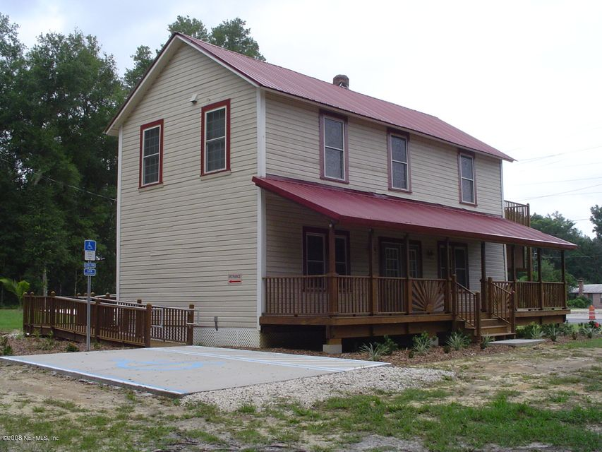 1023 State Road 20