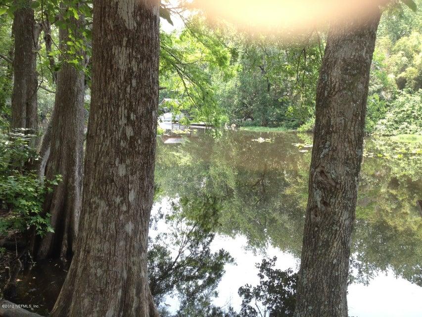 DANBROOK,JACKSONVILLE,FLORIDA 32223,Vacant land,DANBROOK,623122