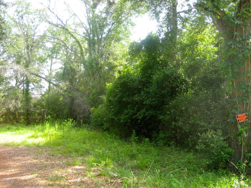 000 Highway 90,MACCLENNY,FLORIDA 32063,Vacant land,Highway 90,607247