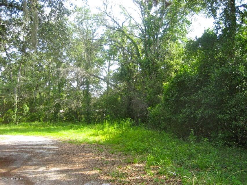 000 Highway 90,MACCLENNY,FLORIDA 32063,Vacant land,Highway 90,607247