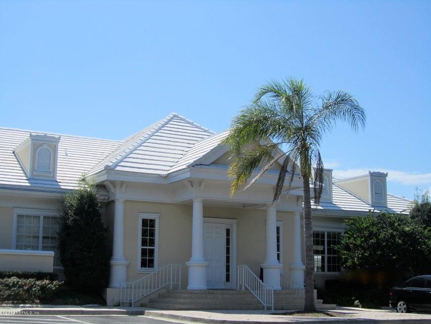 13447 NOTTINGHAM KNOLL,JACKSONVILLE,FLORIDA 32225,Vacant land,NOTTINGHAM KNOLL,626944