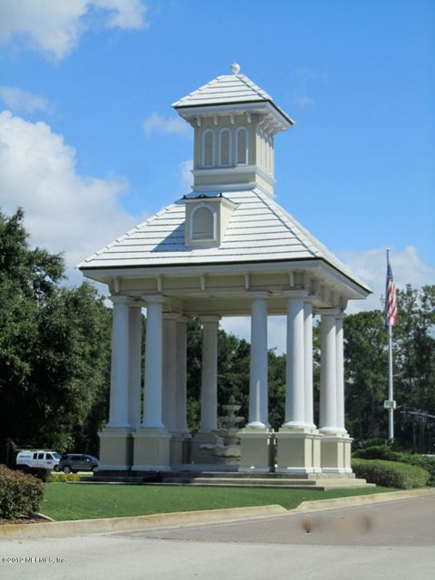 1648 SHEFFIELD PARK,JACKSONVILLE,FLORIDA 32225,Vacant land,SHEFFIELD PARK,627801