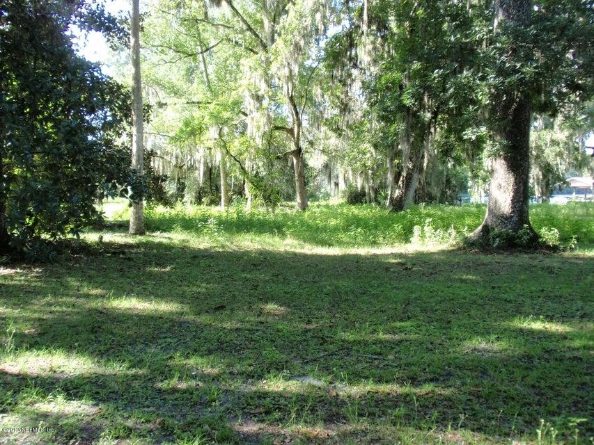 103 Finnigan,SATSUMA,FLORIDA 32189,Vacant land,Finnigan,634381