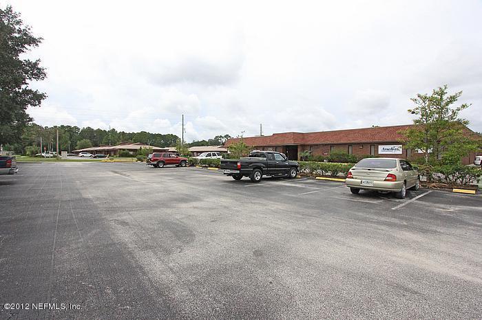 700 ZEAGLER,PALATKA,FLORIDA 32177,Commercial,ZEAGLER,633087