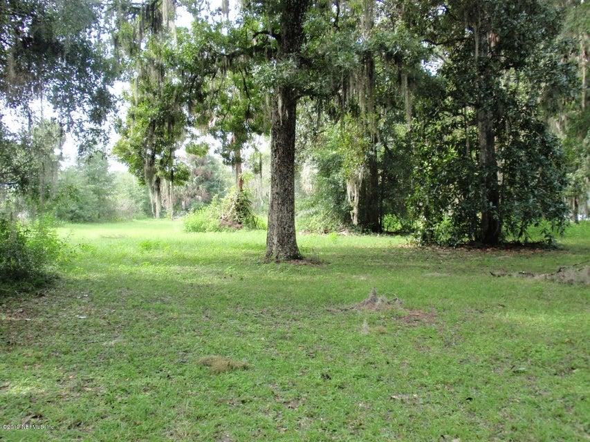 105 Finnigan,SATSUMA,FLORIDA 32189,Vacant land,Finnigan,634630