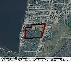 00 HIGHWAY 301,HAMPTON,FLORIDA 32044,Vacant land,HIGHWAY 301,638121
