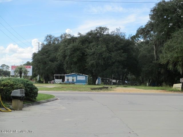 101 SUN,INTERLACHEN,FLORIDA 32148,Commercial,SUN,639190