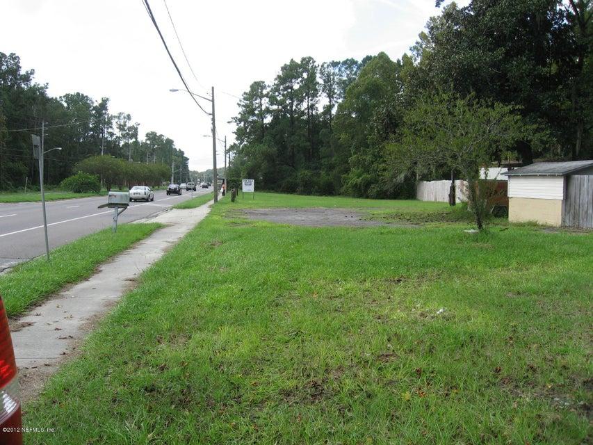 10534 LEM TURNER,JACKSONVILLE,FLORIDA 32218,Vacant land,LEM TURNER,629468