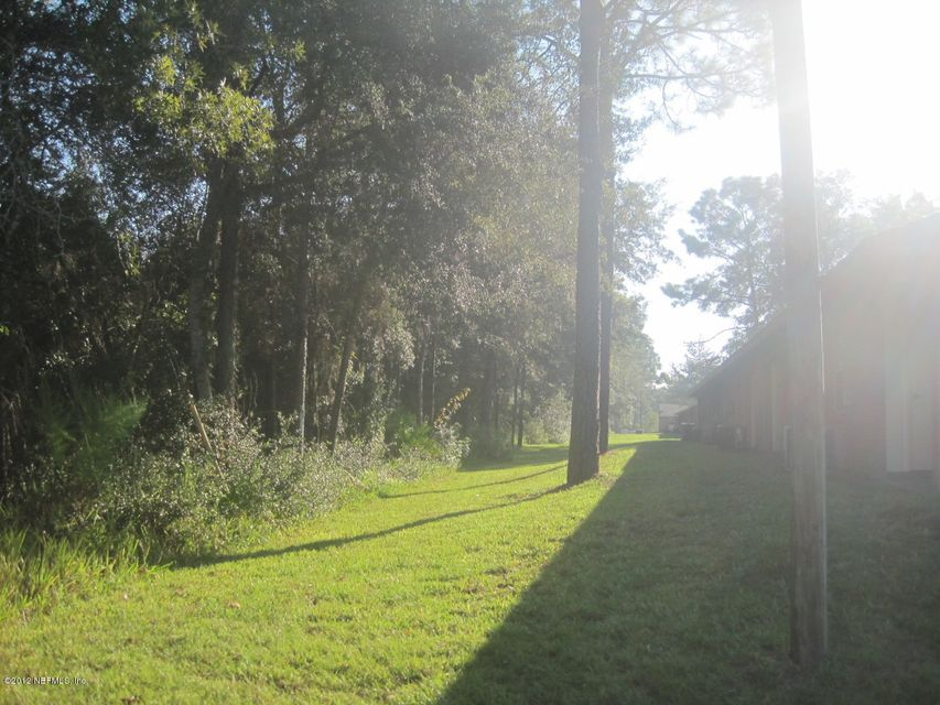 MCLAURY, PALATKA, FLORIDA 32177, ,Vacant land,For sale,MCLAURY,637440