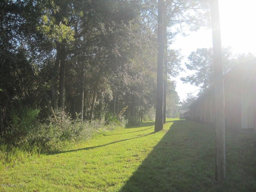 MCLAURY,PALATKA,FLORIDA 32177,Vacant land,MCLAURY,637440