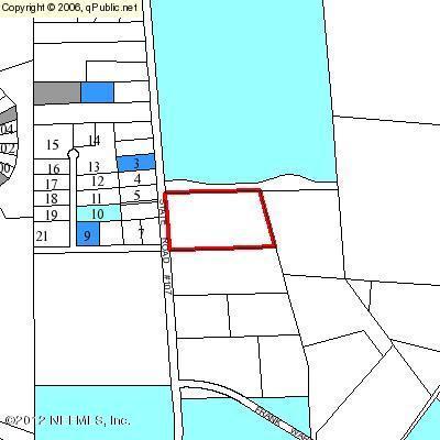 STATE ROAD 107,CALLAHAN,FLORIDA 32034,Vacant land,STATE ROAD 107,641602