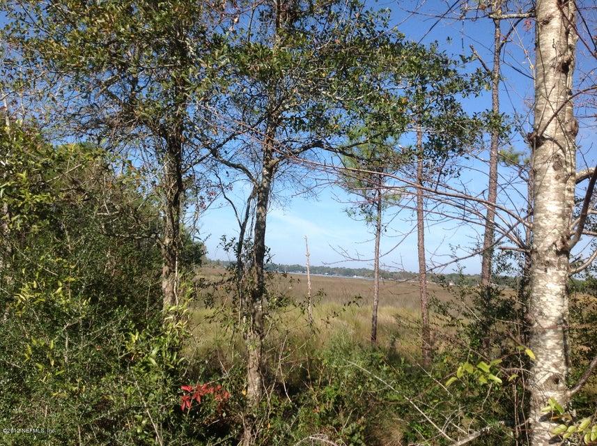 BROWARD,JACKSONVILLE,FLORIDA 32218,Vacant land,BROWARD,644662