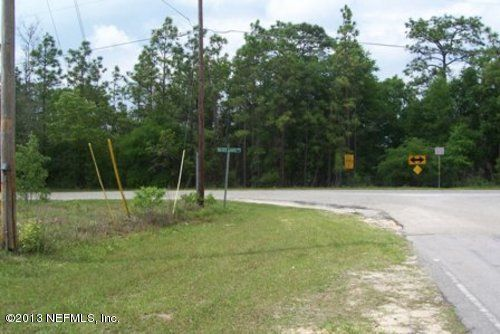 5745 SILVER SANDS, KEYSTONE HEIGHTS, FLORIDA 32656-8131, ,Vacant land,For sale,SILVER SANDS,648071