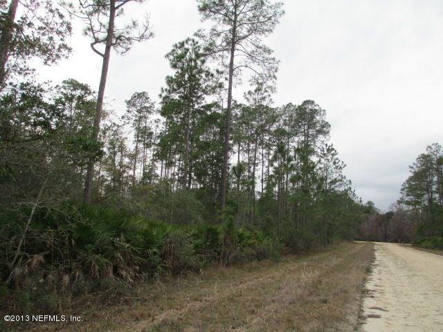 110 DARLENE,INTERLACHEN,FLORIDA 32148,Vacant land,DARLENE,648262