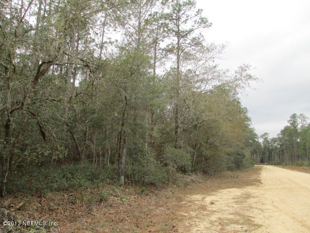 106 BEAVEN,INTERLACHEN,FLORIDA 32148,Vacant land,BEAVEN,648265