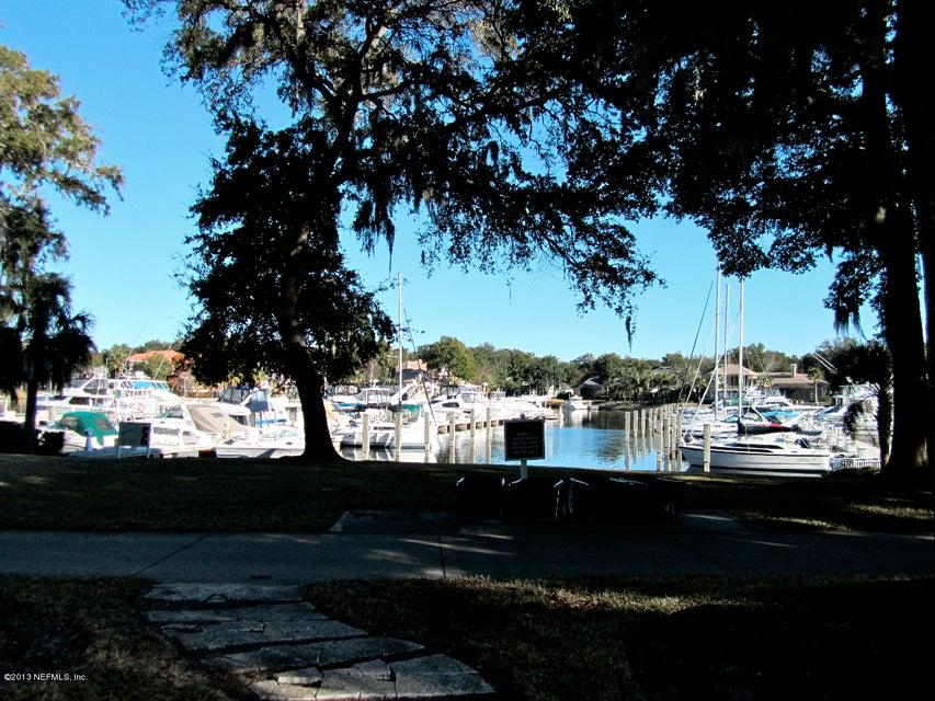 739 SHIPWATCH,JACKSONVILLE,FLORIDA 32225,Vacant land,SHIPWATCH,654785