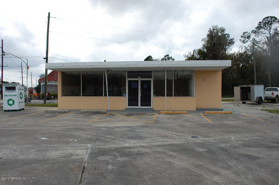 1601 Temple,STARKE,FLORIDA 32091,Commercial,Temple,655660