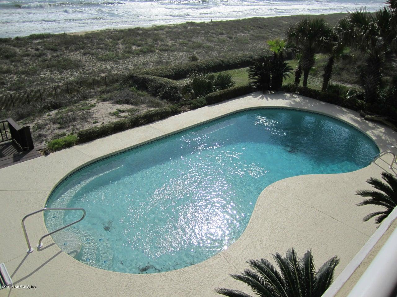 1299 PONTE VEDRA,PONTE VEDRA BEACH,FLORIDA 32082-4402,5 Bedrooms Bedrooms,5 BathroomsBathrooms,Residential - single family,PONTE VEDRA,661464