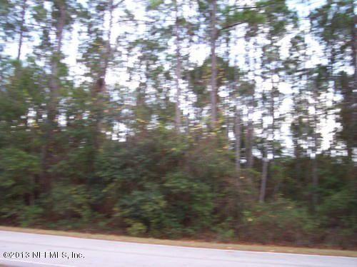 00 CR 219, KEYSTONE HEIGHTS, FLORIDA 32656, ,Vacant land,For sale,CR 219,662065